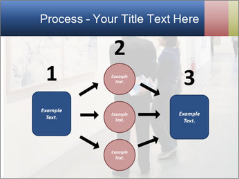 0000087538 PowerPoint Template - Slide 92