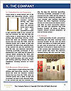 0000087538 Word Templates - Page 3