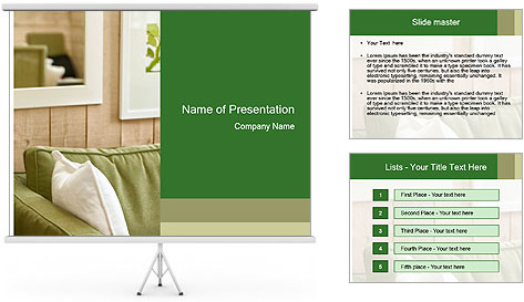 0000087539 PowerPoint Template