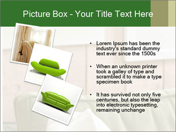 0000087539 PowerPoint Template - Slide 17