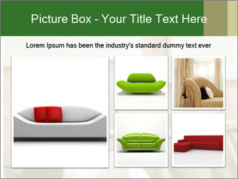 0000087539 PowerPoint Template - Slide 19