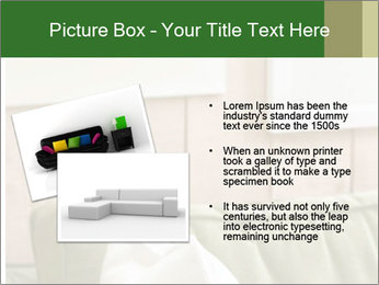 0000087539 PowerPoint Template - Slide 20