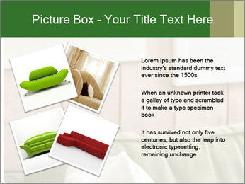 0000087539 PowerPoint Template - Slide 23