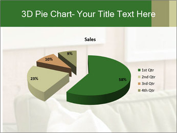 0000087539 PowerPoint Template - Slide 35