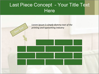 0000087539 PowerPoint Template - Slide 46