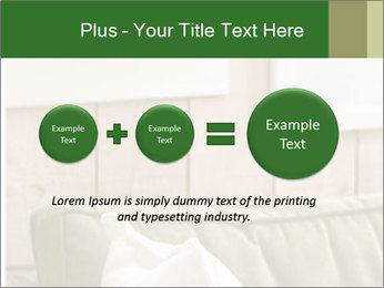0000087539 PowerPoint Template - Slide 75
