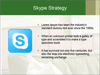0000087539 PowerPoint Template - Slide 8
