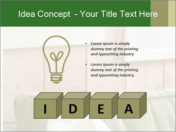 0000087539 PowerPoint Template - Slide 80
