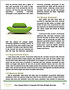 0000087539 Word Template - Page 4