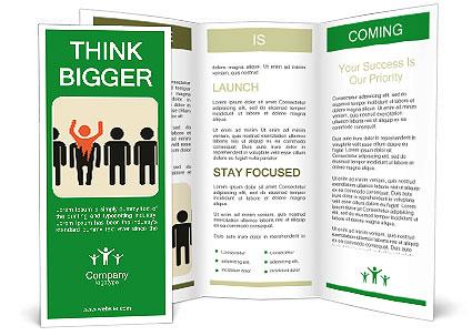 0000087541 Brochure Template
