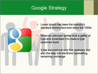 Feel free PowerPoint Templates - Slide 10