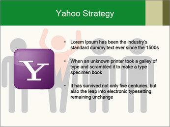 Feel free PowerPoint Templates - Slide 11