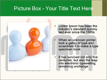 Feel free PowerPoint Templates - Slide 13