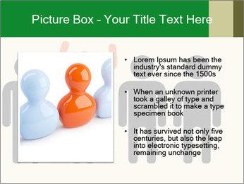 Feel free PowerPoint Templates - Slide 13