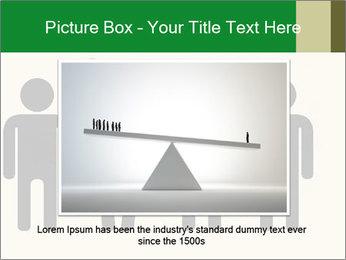 Feel free PowerPoint Templates - Slide 15