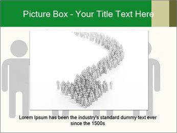 Feel free PowerPoint Templates - Slide 16