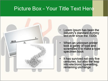 0000087541 PowerPoint Template - Slide 20