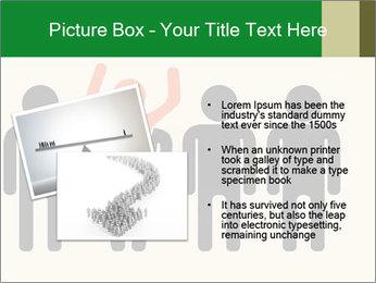 Feel free PowerPoint Templates - Slide 20