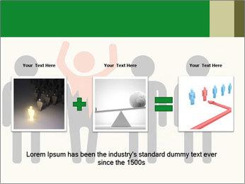Feel free PowerPoint Templates - Slide 22