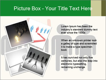 0000087541 PowerPoint Template - Slide 23