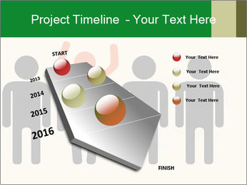 Feel free PowerPoint Templates - Slide 26