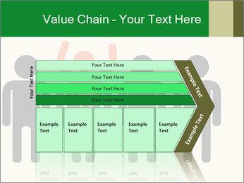Feel free PowerPoint Templates - Slide 27
