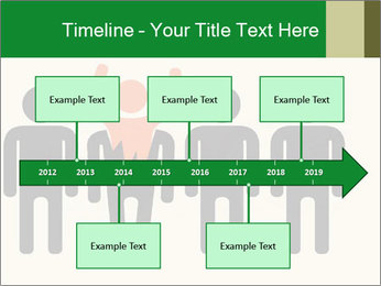 0000087541 PowerPoint Template - Slide 28