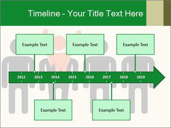 Feel free PowerPoint Templates - Slide 28