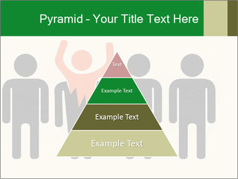 Feel free PowerPoint Templates - Slide 30