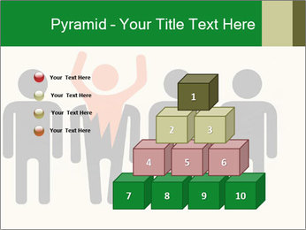 Feel free PowerPoint Templates - Slide 31