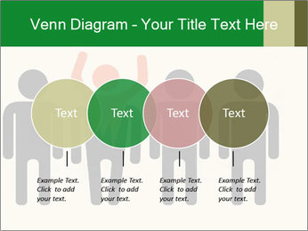 Feel free PowerPoint Templates - Slide 32