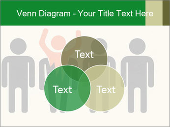 0000087541 PowerPoint Template - Slide 33