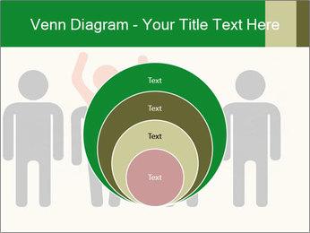 Feel free PowerPoint Templates - Slide 34