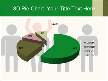 Feel free PowerPoint Templates - Slide 35