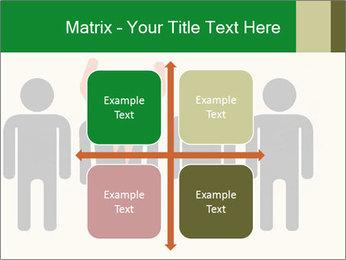 Feel free PowerPoint Templates - Slide 37
