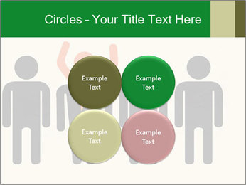 Feel free PowerPoint Templates - Slide 38