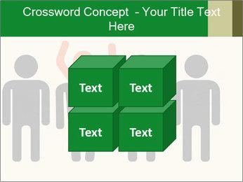 Feel free PowerPoint Templates - Slide 39