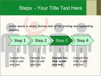 Feel free PowerPoint Templates - Slide 4
