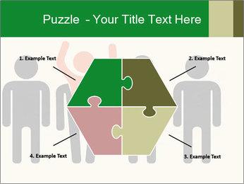 Feel free PowerPoint Templates - Slide 40