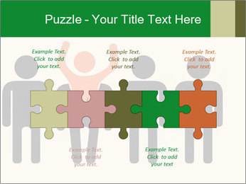 Feel free PowerPoint Templates - Slide 41
