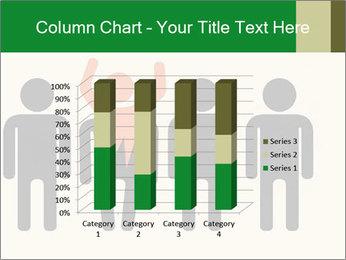 Feel free PowerPoint Templates - Slide 50