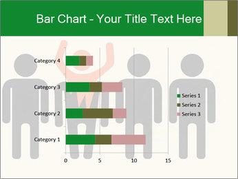 Feel free PowerPoint Templates - Slide 52
