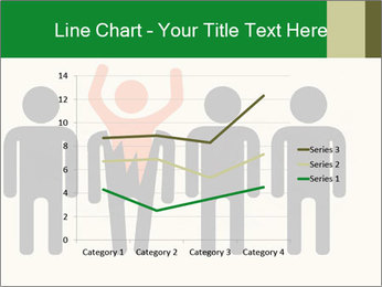Feel free PowerPoint Templates - Slide 54