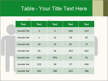 Feel free PowerPoint Templates - Slide 55