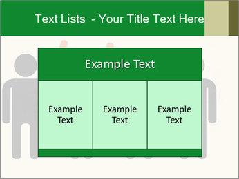 Feel free PowerPoint Templates - Slide 59
