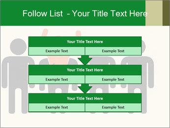 Feel free PowerPoint Templates - Slide 60
