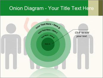 Feel free PowerPoint Templates - Slide 61