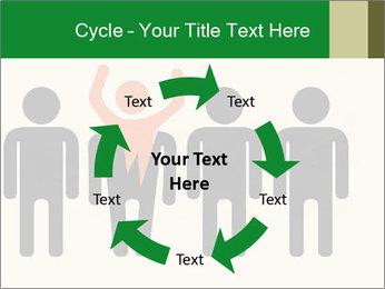 Feel free PowerPoint Templates - Slide 62