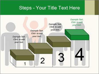 Feel free PowerPoint Templates - Slide 64