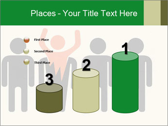Feel free PowerPoint Templates - Slide 65